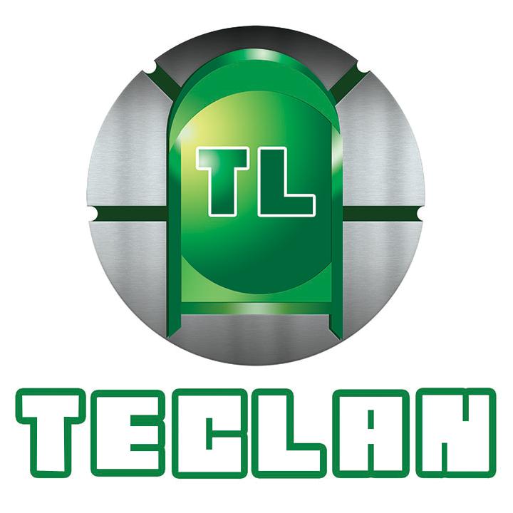 teclan-logo